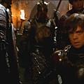 [HD] Game of Thrones Season 2_ _Seven Devils_ Trailer[20-47-24]