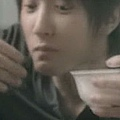 [MV]【張力尹 】幸福的左岸(庚源)[(002583)23-16-26].jpg