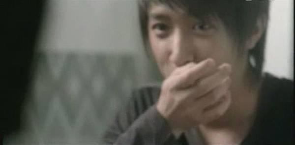 [MV]【張力尹 】幸福的左岸(庚源)[(002659)23-16-38].jpg