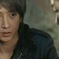 [MV]【張力尹 】幸福的左岸(庚源)[(004891)23-17-34].jpg
