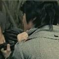 [MV]【張力尹 】幸福的左岸(庚源)[(006582)23-19-04].jpg