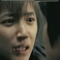 [MV]【張力尹 】幸福的左岸(庚源)[(006634)23-19-12].jpg