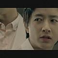 [MV]MV SJ - It's you(正式版)[(000519)23-29-14].JPG