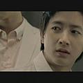 [MV]MV SJ - It's you(正式版)[(002713)23-30-49].JPG