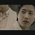 [MV]MV SJ - It's you(正式版)[(002722)23-30-51].JPG