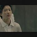 [MV]MV SJ - It's you(正式版)[(003467)23-31-26].JPG
