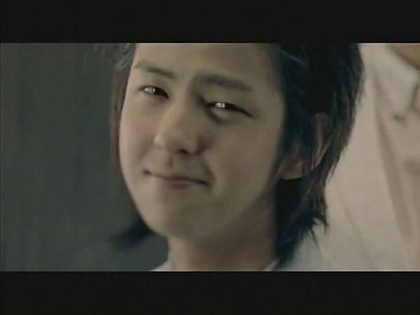 [MV]MV SJ - It's you(正式版)[(004390)23-32-13].JPG