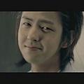 [MV]MV SJ - It's you(正式版)[(004394)23-32-26].JPG