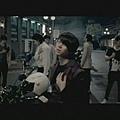 [MV]MV SJ - It's you(正式版)[(005685)23-33-26].JPG