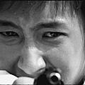 [MV]Timeless上(庚源)[(002177)23-22-41].jpg