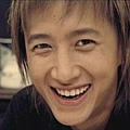 [MV]Timeless上(庚源)[(006960)23-23-24].jpg
