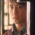[MV]星願(I Will)(庚源)[(000517)23-06-04].jpg