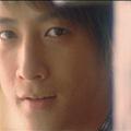 [MV]星願(I Will)(庚源)[(000632)23-06-21].jpg
