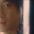 [MV]星願(I Will)(庚源)[(000851)23-06-33].jpg