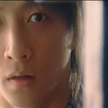 [MV]星願(I Will)(庚源)[(000935)23-06-52].jpg