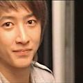 [MV]星願(I Will)(庚源)[(005021)23-08-39].jpg