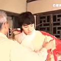 《I+will》MV完整珍藏版拍攝花絮[(024479)23-17-08].JPG