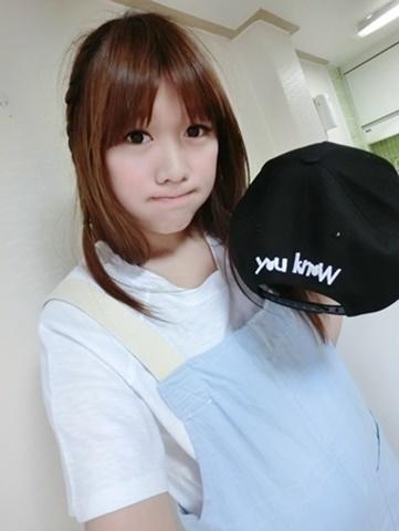 01棒球帽 (8).JPG