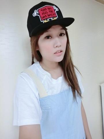 01棒球帽 (9).JPG