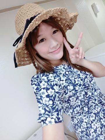 02草帽 (8).JPG