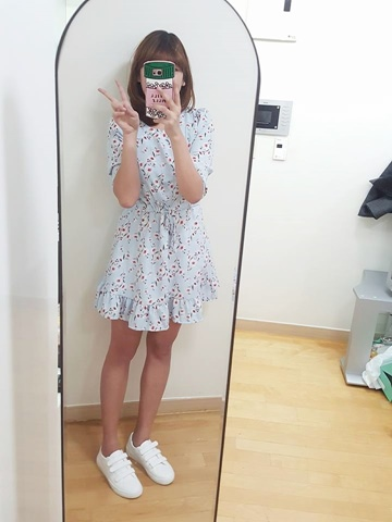 24綁帶花洋 (4).jpg