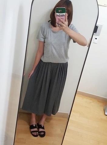 25寬褲 (3).jpg