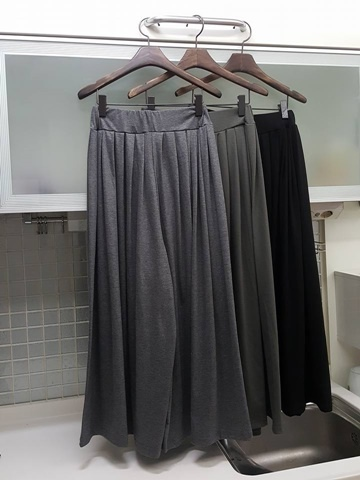 25寬褲 (1).jpg