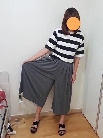 25寬褲 (7).jpg