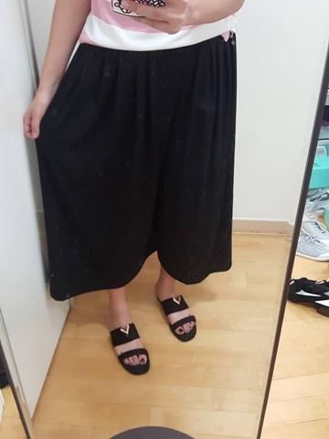 25寬褲 (9).jpg