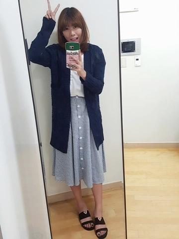 37格紋裙 (4).jpg