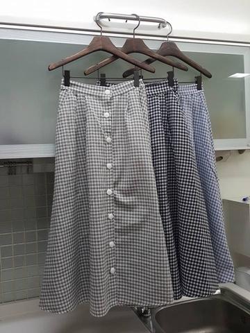 37格紋裙 (8).jpg