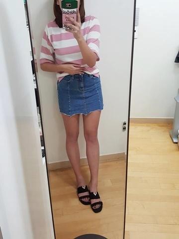 40牛仔短裙 (1).jpg