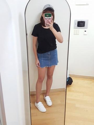 40牛仔短裙 (3).jpg