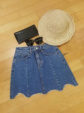 40牛仔短裙 (4).jpg