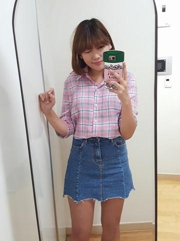 40牛仔短裙 (5).jpg