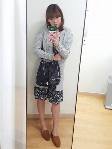 47細肩花洋 (2).jpg