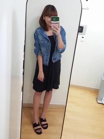 50長裙 (4).jpg