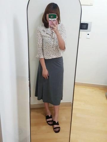 50長裙 (6).jpg