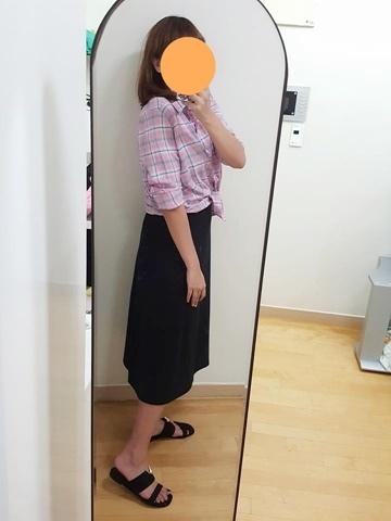50長裙 (7).jpg