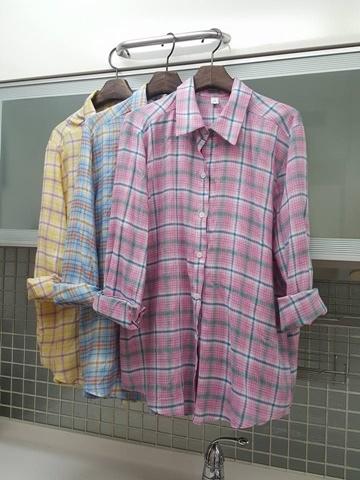 55格紋襯衫 (3).jpg