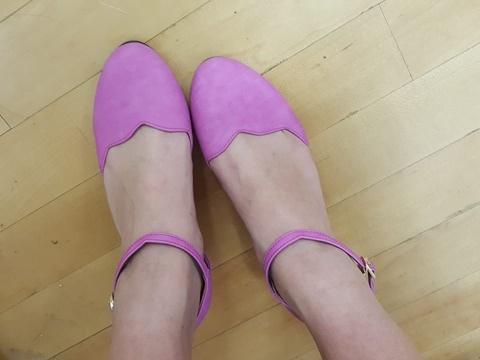 11花苞鞋 (5).jpg