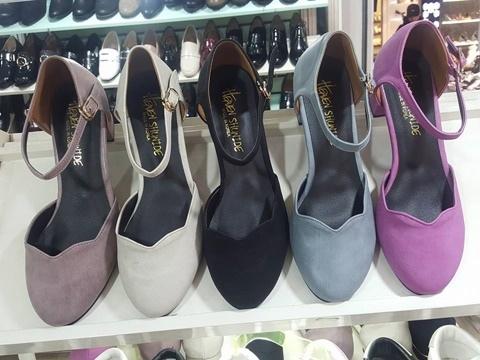 11花苞鞋 (2).jpg