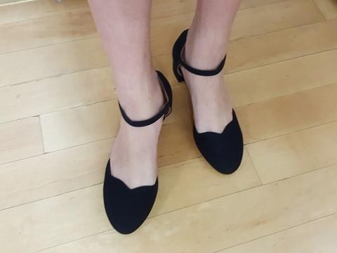 11花苞鞋 (3).jpg