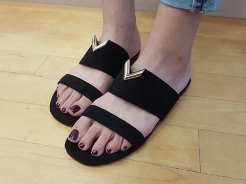 19金屬涼鞋 (5).jpg