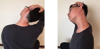 SCM stretch.jpg