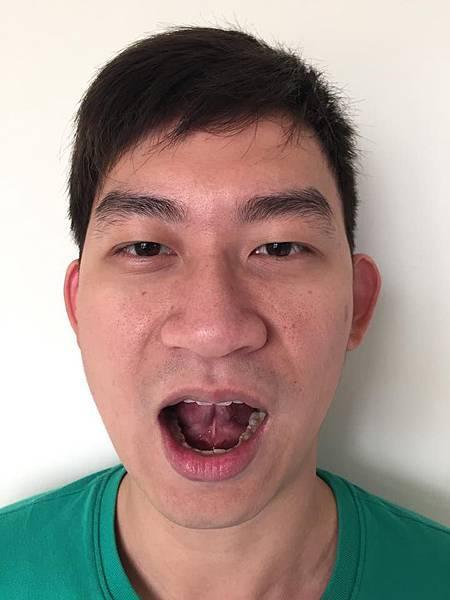 tounge 2.jpg