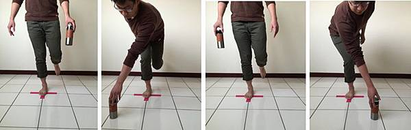ankle stability training 4.jpg