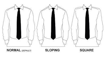shoulder-slope.jpg