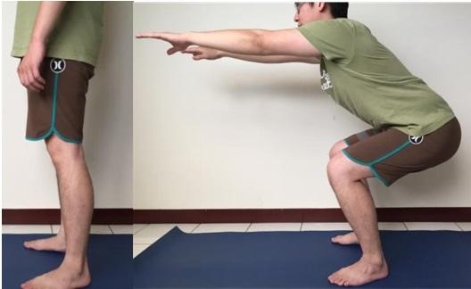 deep squat.jpg