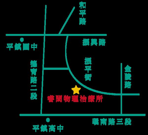 地圖2-01.png